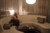Suite at the W Hollywood