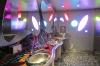 Encounter Dining Room