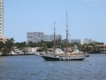Jungle Queen Riverboat Tour