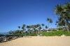 Wailea Beach Park