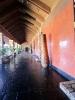 Hotel Wailea Lobby